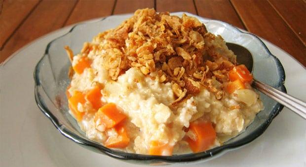 bubur-ayam-oatmeal