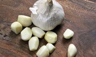 3 Tips Memaksimalkan Manfaat Bawang Putih
