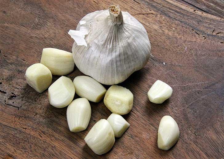 maks-manfaat-bawang-putih-resepkoki