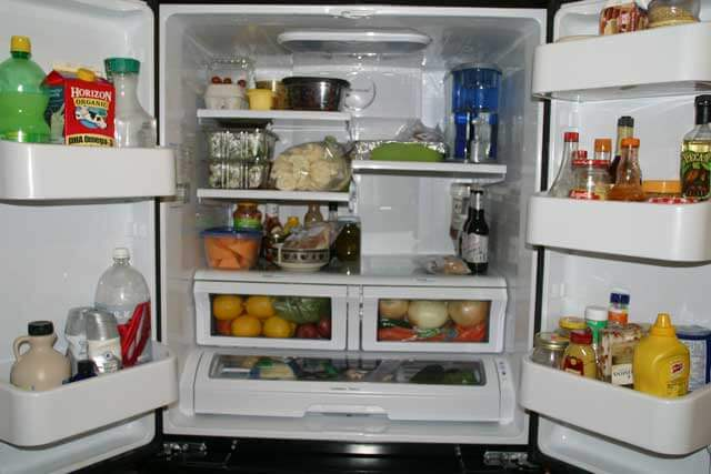 tips-menjaga-kesegaran-makanan-dalam-kulkas-1