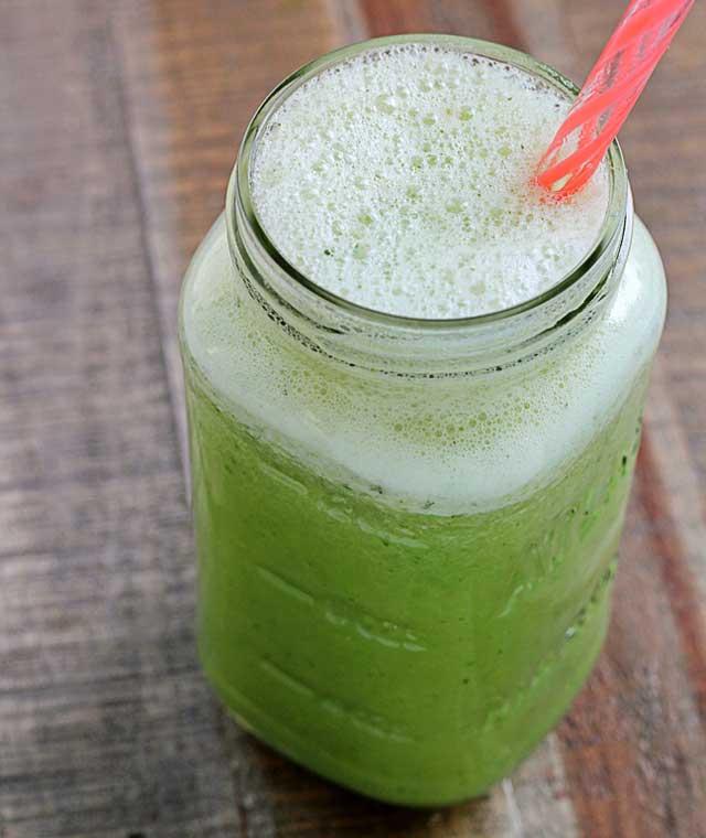 4.manisnya-jus-brokoli