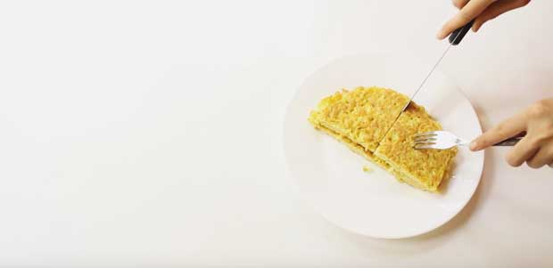 7-omelet-mie