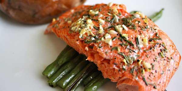 26-salmon-panggang-bumbu-daun-ketumbar