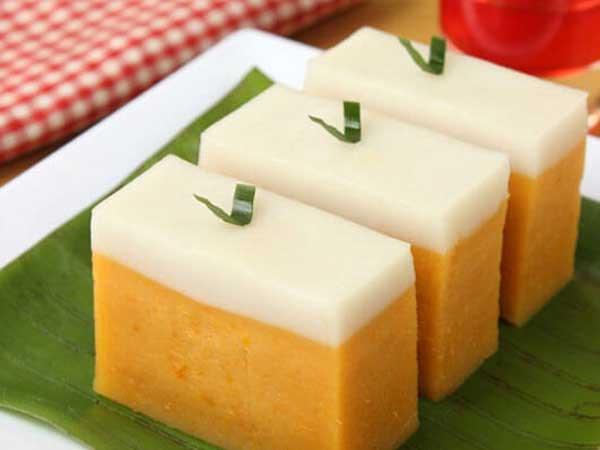 9-kue-labu-talam