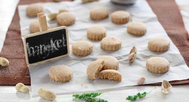 09-kue-bangket-kacang