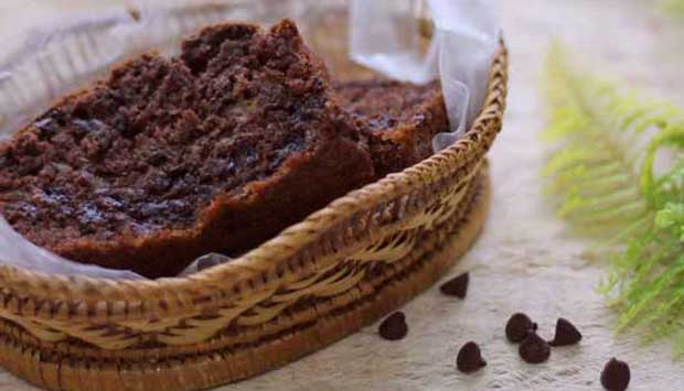 10-kue-kering-cokelat