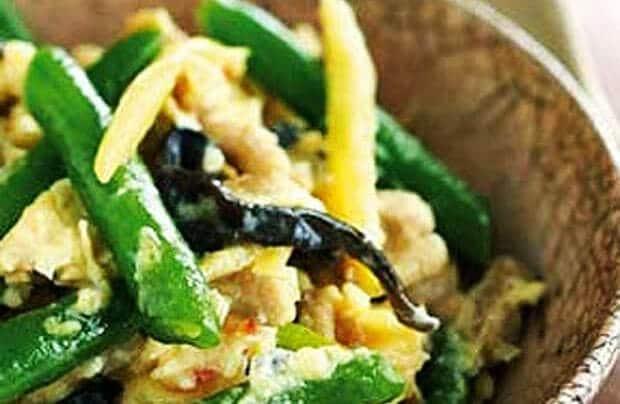 10-tumis-brokoli-telur-asin
