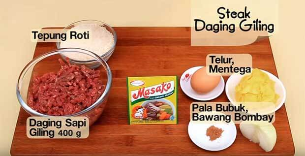 steak-daging-giling-1