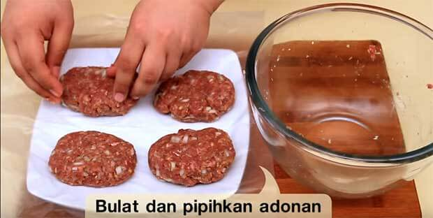 steak-daging-giling-5