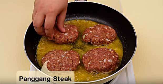 steak-daging-giling-6