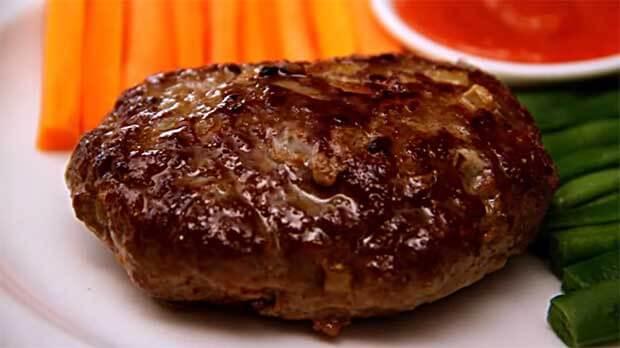 steak-daging-giling-8