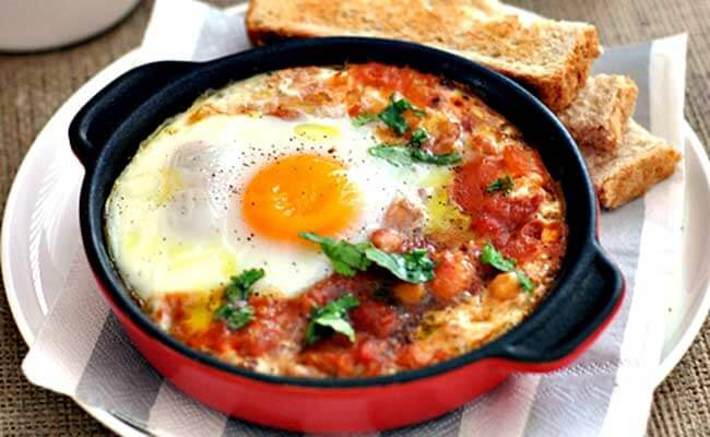 9-baked-eggs
