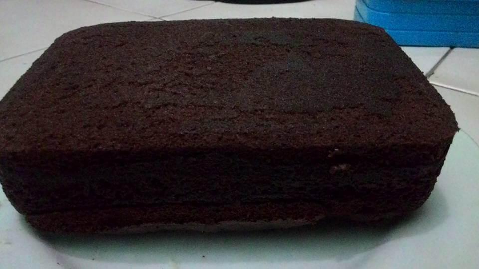 brownies-step5