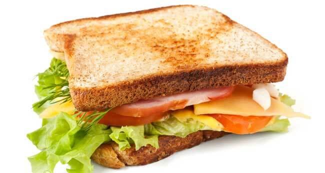 11-sandwich