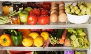 10 Item Selain Makanan Yang Harus Ada Di Kulkas Anda
