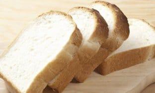 Cari Menyimpan Roti Tawar Agar Tetap Awet dan Fresh