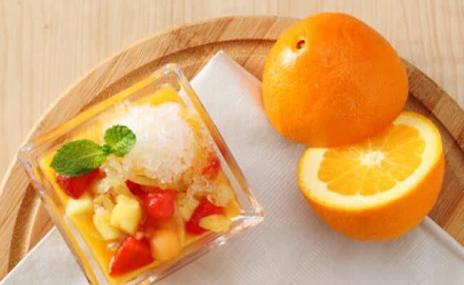 06-es-buah-jeruk-sunkis