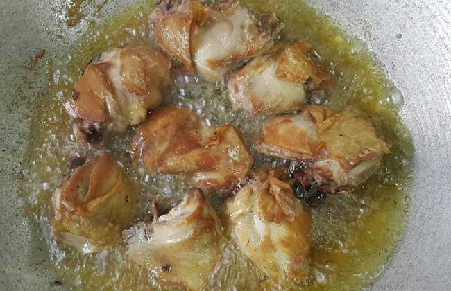 ayam-pedas-02