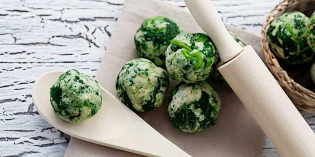 bakso-sayurr