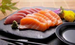 Waspada! 5 Jenis Ikan Ini Bisa Berbahaya Jika Dikonsumsi