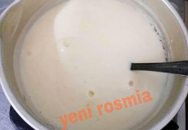 5-cheese-cake-oreo