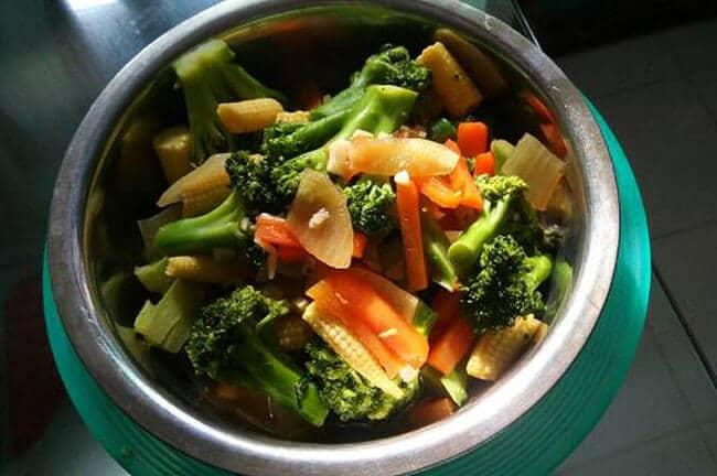 cah-brokoli-wortel-baby-corn