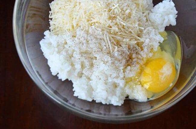 2-nasi-kepal-keju