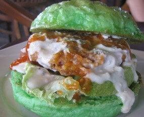 burger-hijau-bakar