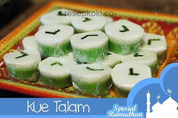 kue-talam-hijau