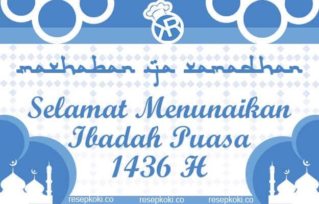 rk-ramadhan-banner