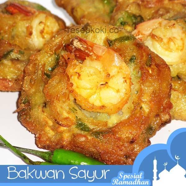bakwanote