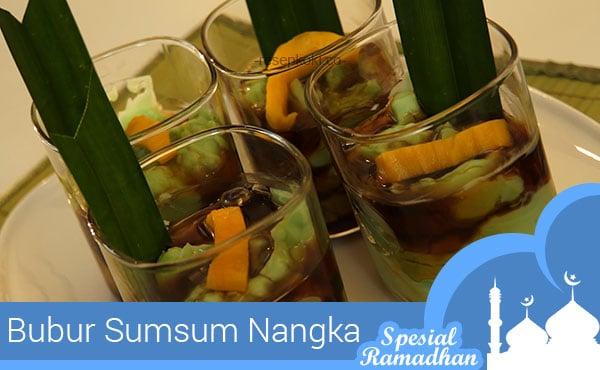 bubur-sumsum-nangka