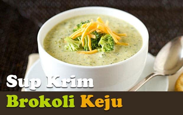 sup-krim-brokoli-keju