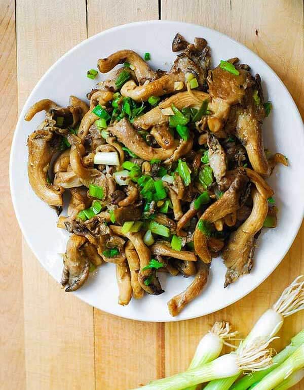 tumis-jamur-tiram