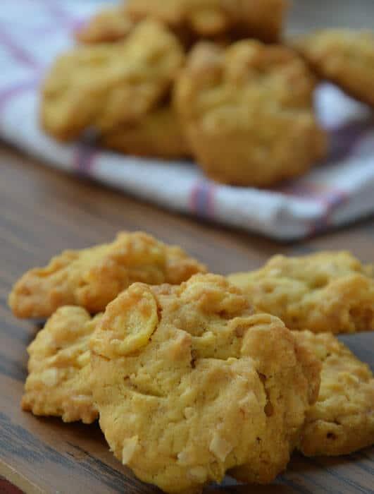 kue emping / img: www.diahdidi.com