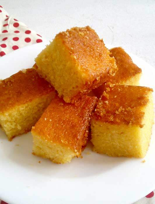 kue jagung /img: www.easybrazilianrecipes.com