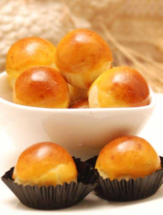 kue nastar/ img: www.unileverfoodsolutions.co.id