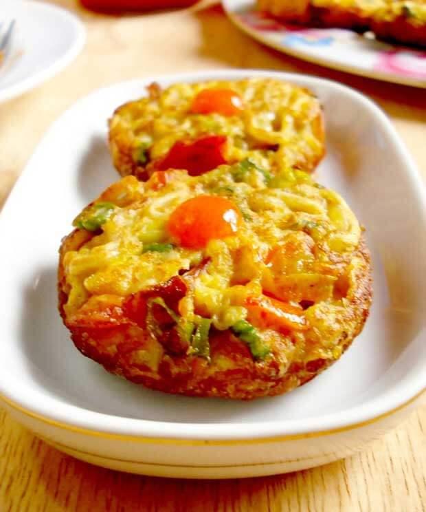 omeletmie