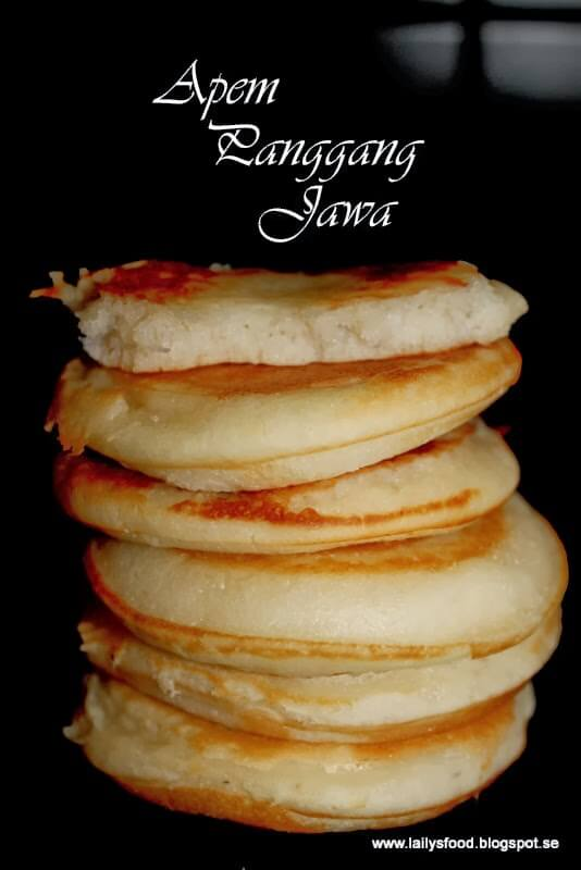 kue apem panggang / img: lailysfood.blogspot.com