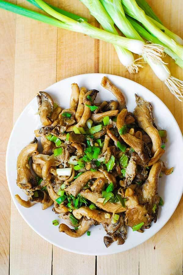 jamur-tiram