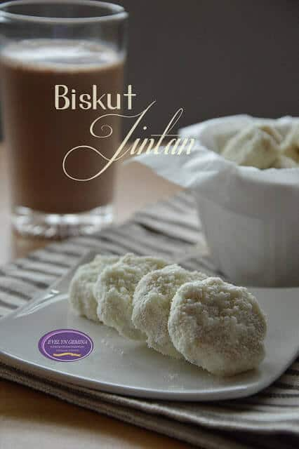 kue jintan / img: mybakingworkshop.blogspot.co.id