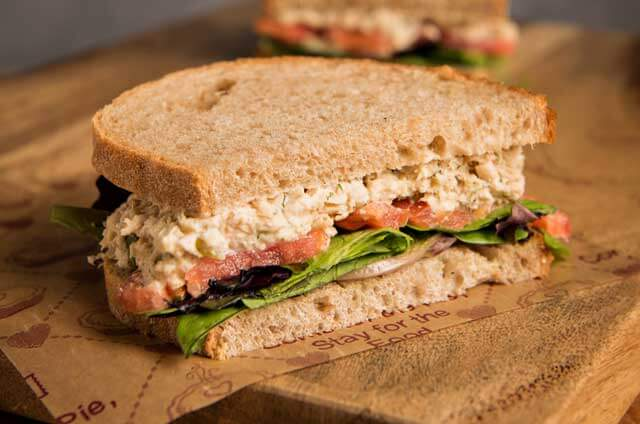 10-sandwich-roti-gandum-tuna