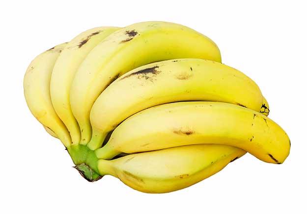 pisang-resepkoki