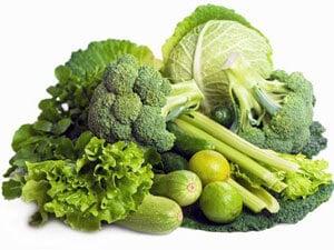 sayuran-hijau-muda-dan-tua