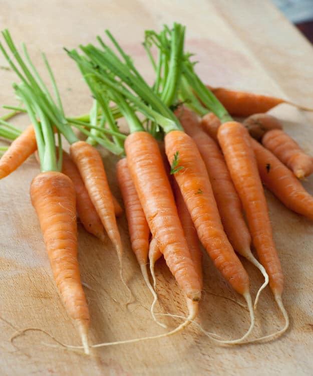 Pewarna orange - via healthylife.com