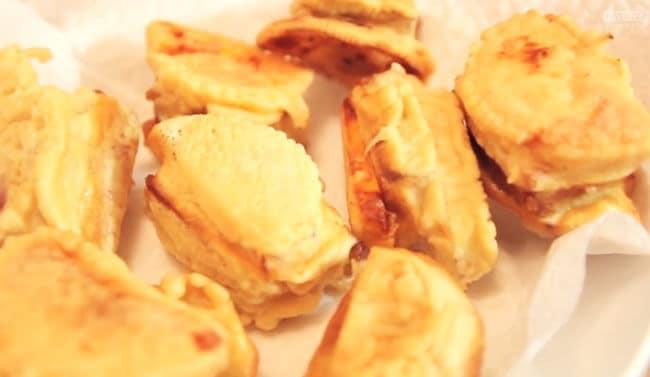 2-kue-keranjang-goreng