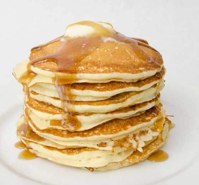 2-pancakes