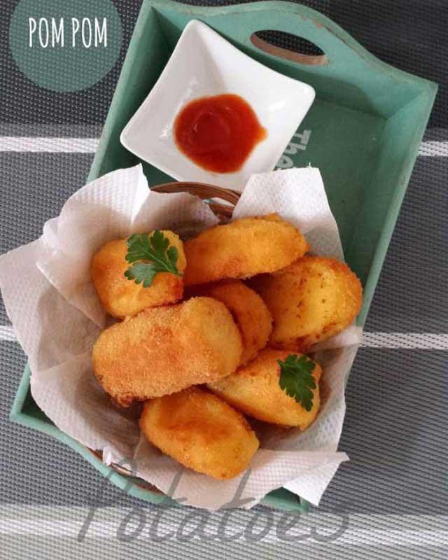 7-pom-pom-potato