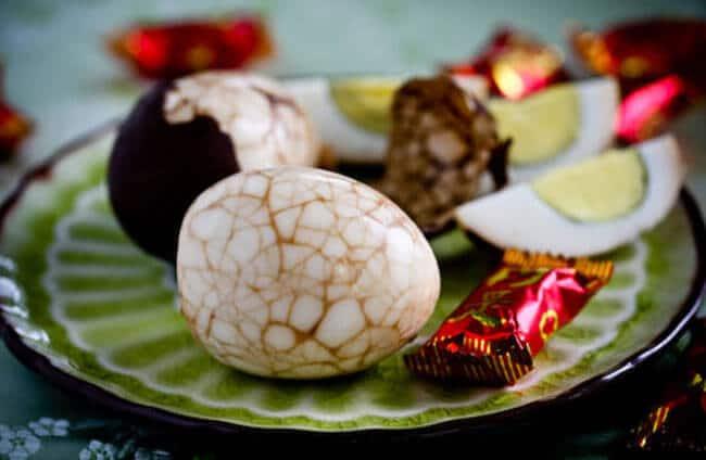 8-telur-batik-imlek