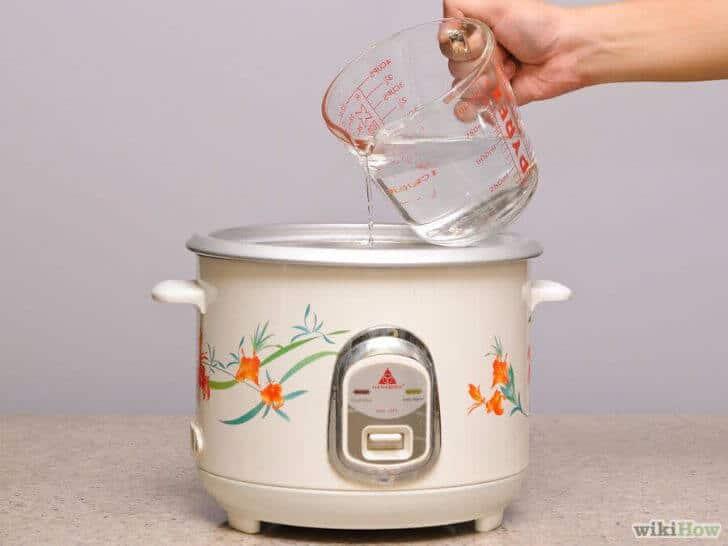 cara-merebus-telur-rice-cooker-1